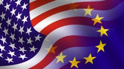 UE USA