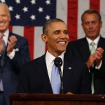 The Hidden Threat To Free Speech in Obama's State of the Union Address