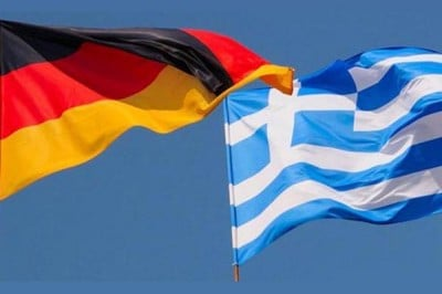 germany_greece-flags