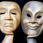 Le délit de blasphème: Dernier garde-fou d'un vivre ensemble