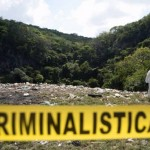Violence Intensifies in Mexico as Authorities Unearth 10 Headless Bodies