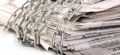 newspaper_chains