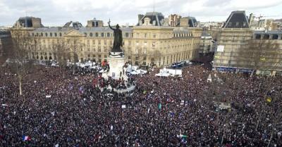 paris-march-jan11-2a-955px