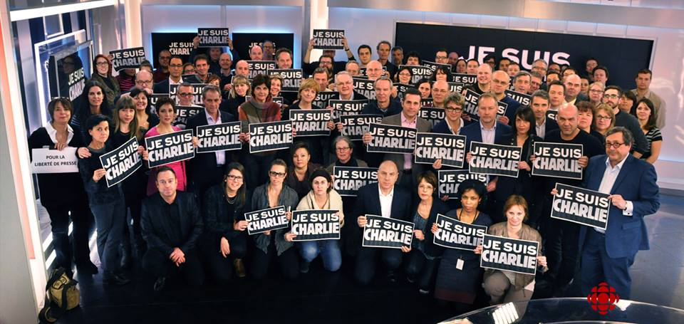http://www.globalresearch.ca/wp-content/uploads/2015/01/rad-can-je-suis-Charlie.jpg