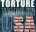 torture USA 2