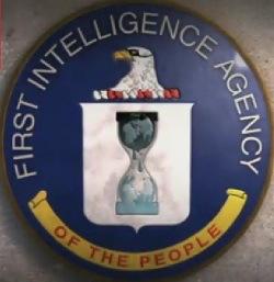 rp_wikileaks-1st-intel-agency-of-people250.jpg