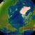 Beringia_at_Arctica_surface