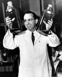 Dr.-Jonas-Salk1