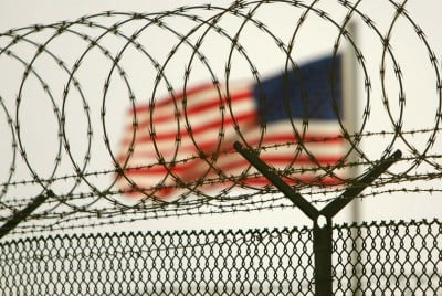 Freedom-Guantanamo-Bay