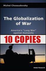 GOW-10-copies