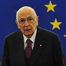 Georges Napolitano