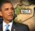 Obama-Eyes-Syria