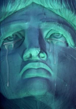 Statue_of_Liberty2