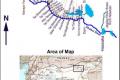 Villages assyriens