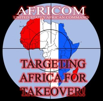 africom-target