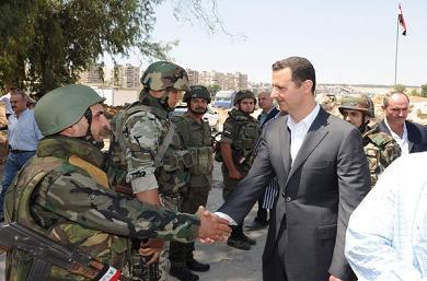 assad_soldats