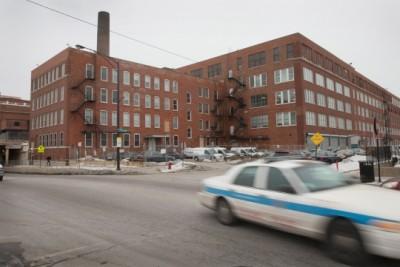 chicago-black-site