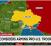 crisis in ukraine3