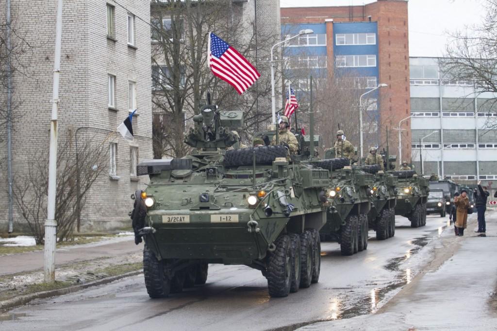 estonia-us-tanks3-1024x682.jpg