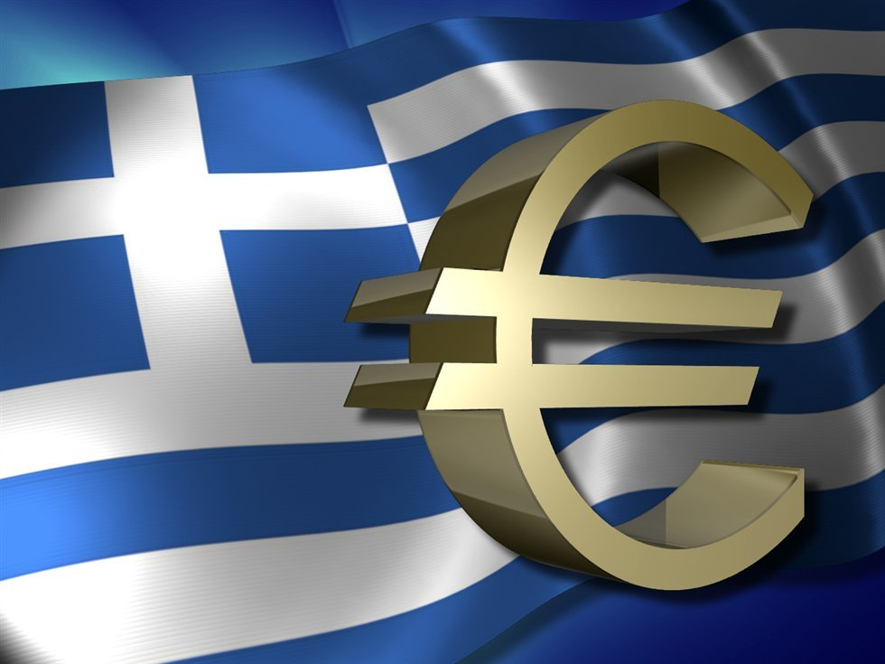 "On Greece and Europe: What is Called ""Negotiation"" is a Demand for Total Surrender"
