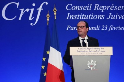 hollande-crif