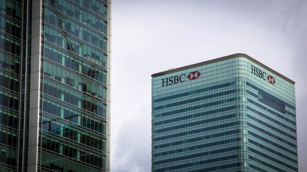 HSBC Documents Reveal Criminal Conspiracy of Banks and