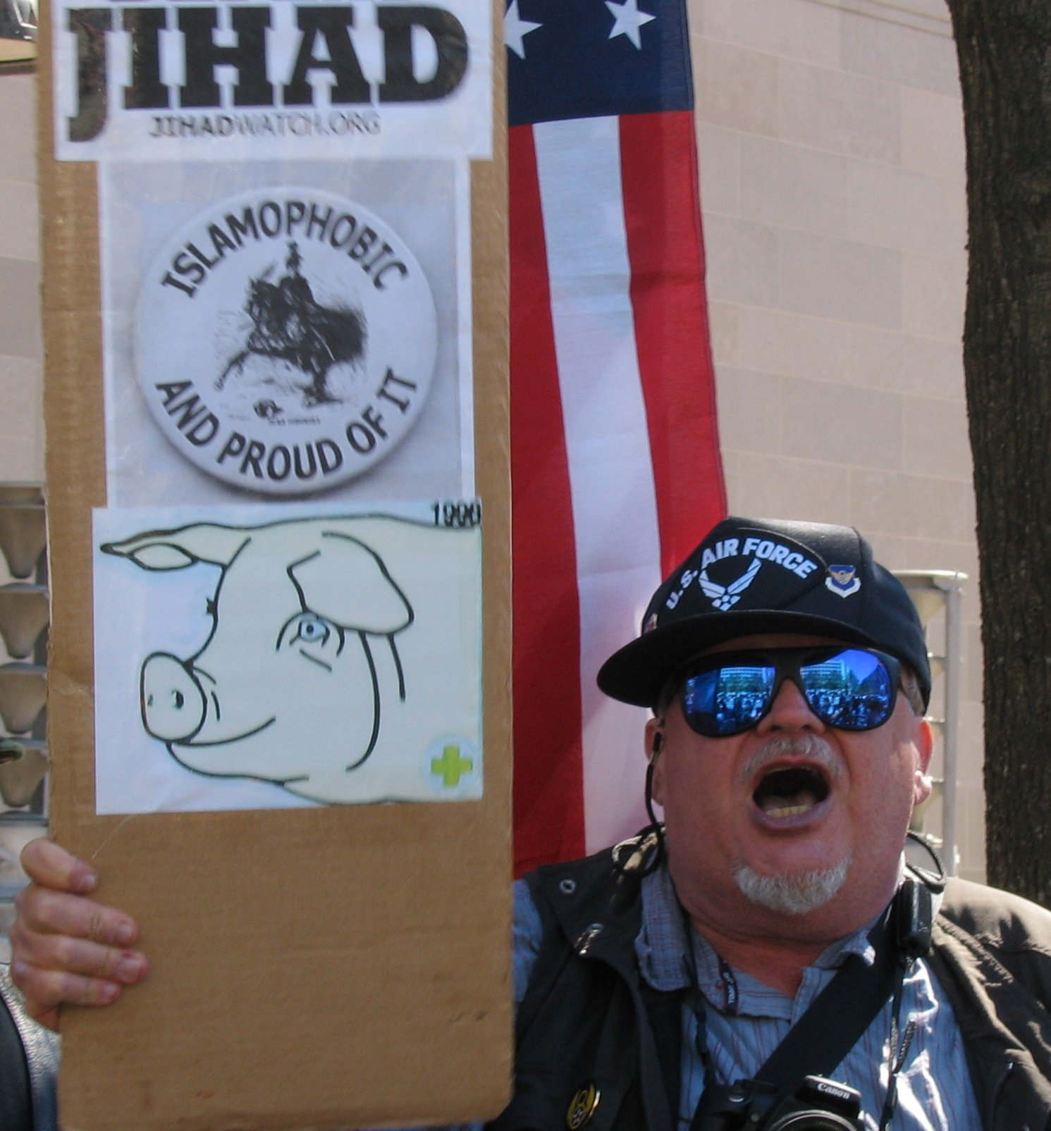 Islam And The West What Went Wrong And Why Global Research - Anti Fascismos Map Us