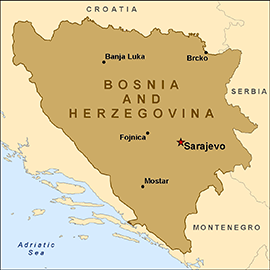 map-bosnia-herzegovina