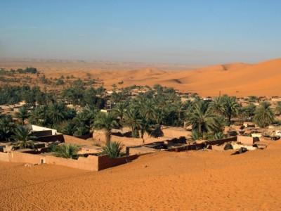 oasis-bechar-algerie