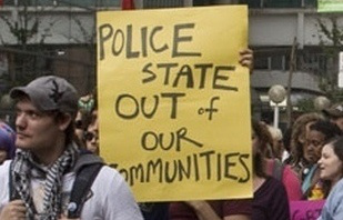 police-state-protest