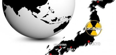 radiation_fukushima_world_735_350