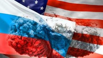 russia-usa-bomb