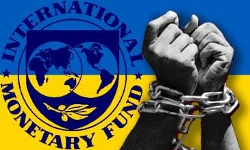 http://www.globalresearch.ca/wp-content/uploads/2015/02/ukraine-flag-imf44.jpg