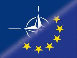 EU-NATO