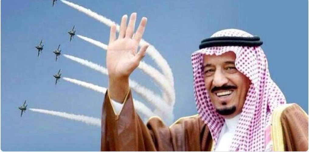Saudi Arabia Stoking Sectarian Conflict as Battle To Succeed King Salman Intensifies