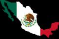 Mapa_Mexico_Con_Bandera