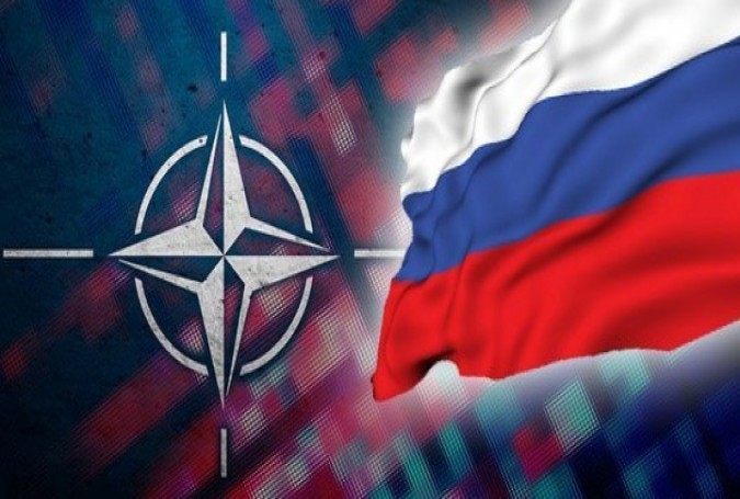 NATO Lies and Provocations: Splitting the Atlantic Alliance
