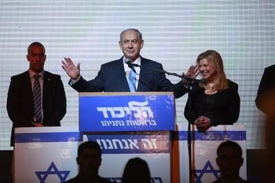 Netanyahu-victory-600