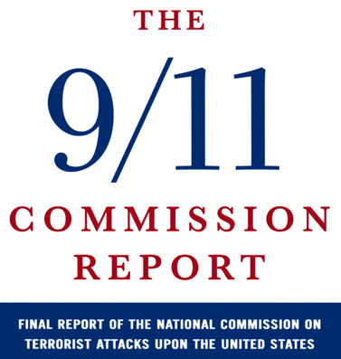 911-commission-report