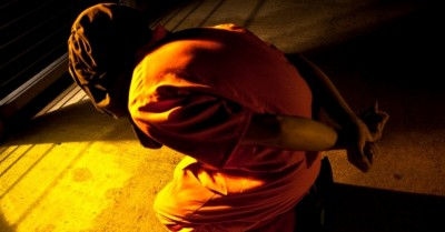 Torture-USA-Pentagon-Photos-Judge