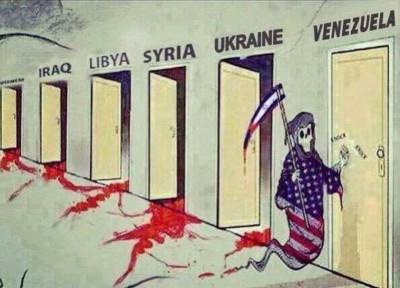 [Imagem: Usa_Venezuela_Ukraine-400x288.jpg]