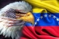 Venezuela agression USA