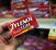 childrens-medicine-tylenol