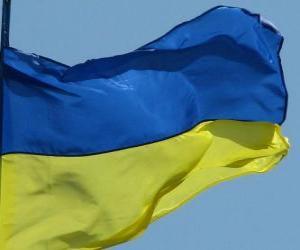 drapeau-de-lukraine