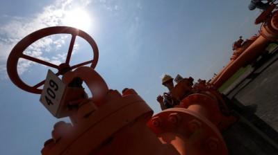 gas-Ukraine