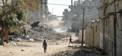 gaza-destruction1