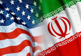 The US Will Eventually Bomb Iran As It Bombed Other Countries: William Blum