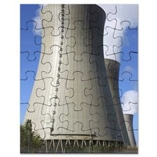nuclear_puzzle