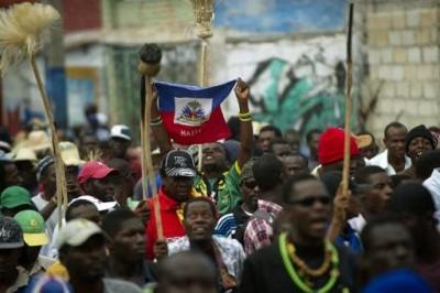 protest-haiti-nov-25-2014-400x266
