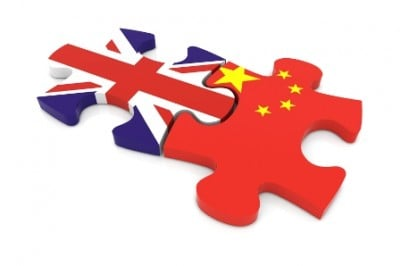 uk china flag puzzle